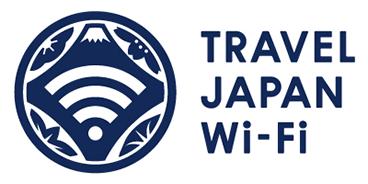 RAVEL JAPAN Wi-Fi