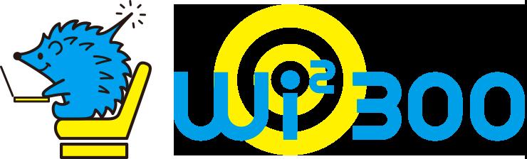 Wi2 300